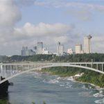 EDITORIAL: Fully reopen U.S.-Canada border