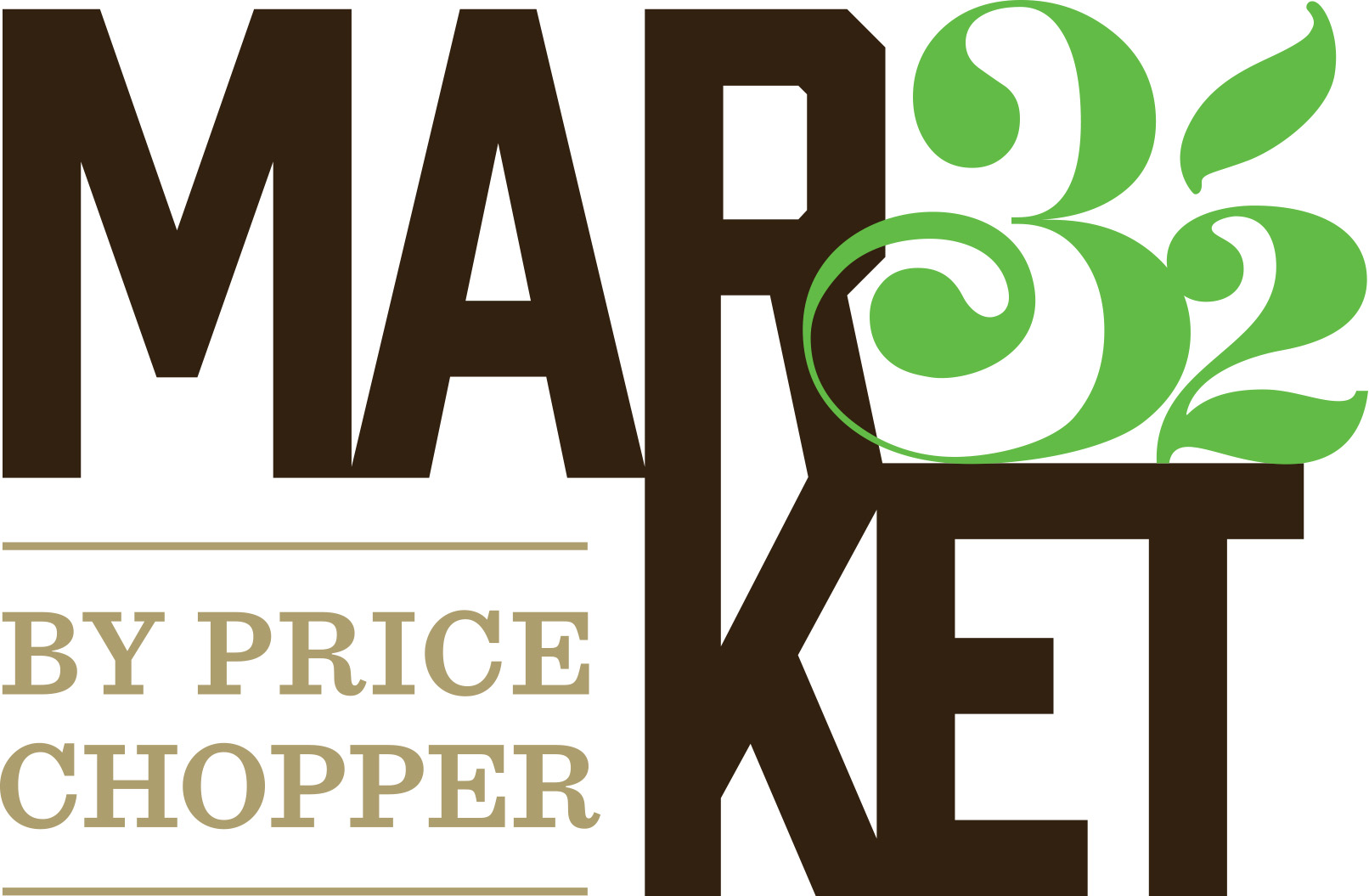 Price Chopper Out Market 32 In The Daily Gazette