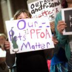 EDITORIAL: Hoosick Falls settlement sends a strong message