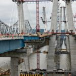EDITORIAL: Full investigation, disclosure on Cuomo Bridge's broken bolts