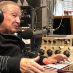 Longtime Amsterdam newsman Sam Zurlo, part of local history, dies