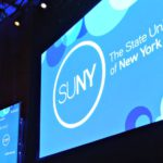 EDITORIAL: SUNY staff should be vaccinated, too