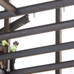 EDITORIAL: Time to deal with state's flawed public contracting system for construction industry