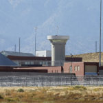 EDITORIAL: Parole reform is needed, but do it correctly