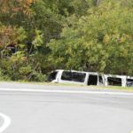 EDITORIAL: Federal limousine safety legislation is long overdue