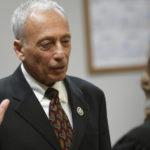 ENDORSEMENT: DeSantis has earned a full term as mayor of Gloversville