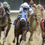 EDITORIAL: Keep up the pressure on the horse-racing industry