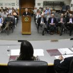 EDITORIAL: Niskayuna should return to in-person meetings