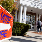 EDITORIAL: Vote yes on state ballot proposals 4 and 5