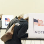 Handful of primaries Tuesday in Saratoga County