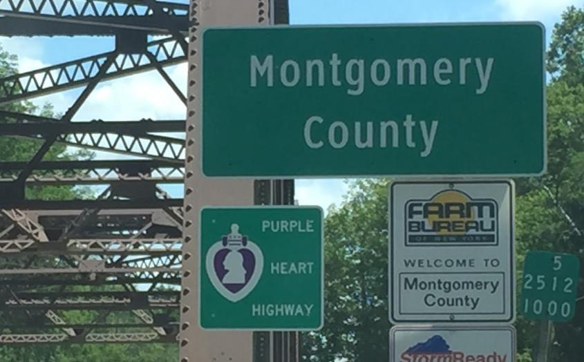 Fulton Montgomery Dmv Appointments Available The Daily Gazette