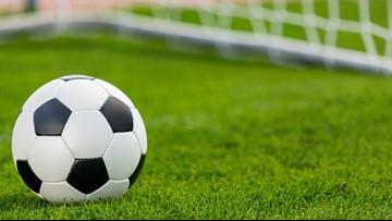 Soccer As A Common Sport