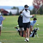 Amsterdam golfers open with win over Johnstown