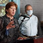 Albany announces $1.3 million Lark Street Streetscape revitalization