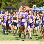 A tradition put on hold with cancellation of Grout Run