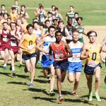 Uncertainty about running invitationals this year in Section II