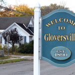 Gloversville looks to keep tax rate flat