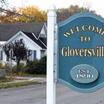 Gloversville looks to keep tax rate flat