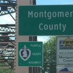 Montgomery County officials eye boost to coroner's budget