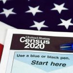 EDITORIAL: Census is designed to be secure