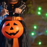 Cuomo won't ban trick or treating amid pandemic; Local officials look to socially distanced celebrat...