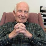 Memorial service Saturday for retired GE exec Walter Robb; First Capital Region resident claimed by ...