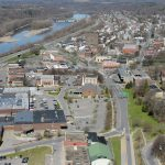 Rug City ranked No. 2 for fiscal stress
