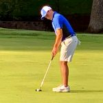 Down the Fairway: Season finally about to begin for many Section II golfers