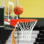 Start of Amsterdam Rec Basketball League season delayed