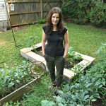 More time at home spurs bumper crop of backyard gardeners