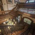 Saratoga Springs B&B owners relish stories, rich tradition of 1887 Queen Anne-style house