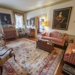 Extensive antiques collection allows Schenectady's Teller House to be doorway to the past