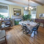 Niskayuna home built by Winne family dates to 1840s, oozes history