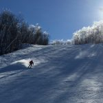 Ski Lines: Albany Ski and Craft Beer Festival canceled due to COVID-19