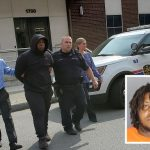 Cohoes man arrested, charged in 11-year-old Ayshawn Davis' murder