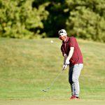 Fort Plain, OESJ golfers kick off fall season