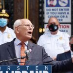 Tonko and local leaders push for federal aid vote