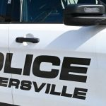 Gloversville police conduct underage tobacco detail, two businesses in violation