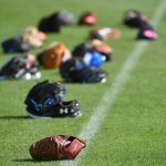 New fall baseball league provides opportunities for high school-age players
