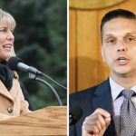 Santabarbara, Jordan offer drive-by shooting bills