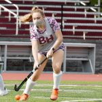 Disappointed but grateful: Spartans can't defend field hockey title, but BH-BL players happy to be p...