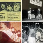Rolling Stones' concert in Albany 55 years ago recalled by those who were there