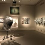 On Exhibit: Albany Institute offers chance to 'sift through the morass'