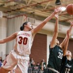 'Let's go to that next step': Basketball, other 'high risk' winter sports await state guidance