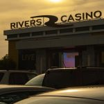 Schenectady, Saratoga casinos say reopening has gone well; revenue down 30%