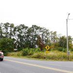 Nathan Littauer, Albany Med propose medical facility off Route 30 in Amsterdam