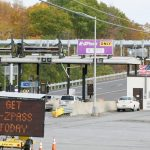 EDITORIAL: Thruway tax unfair to working motorists