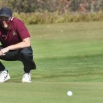 Duanesburg's Grant, Fonda-Fultonville WAC golf champions