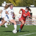 Burnt Hills-Ballston Lake girls' soccer relying on seniors for leadership