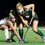 Shenendehowa field hockey shuts out Saratoga Springs